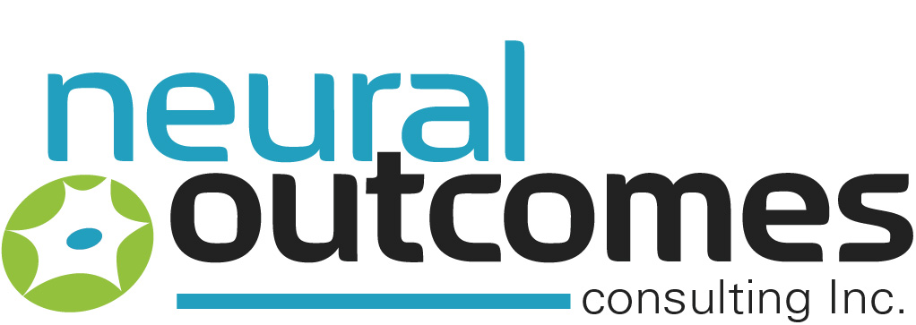 Neural Outcomes Consulting Inc.